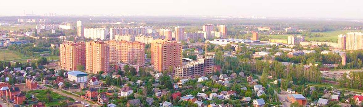 Свежие вакансии почта россии в москве объявления куплю фуражный ячмень